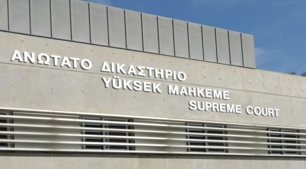 Ευρωβαρόμετρο:Απαραίτητες βελτιώσεις στο Κ.Δικαίου στην Κύπρο ζητούν πολίτες