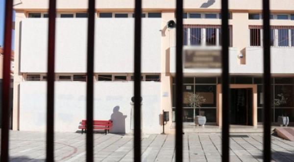 Λευκωσία: Αναστάτωση από νέο περιστατικό με άγνωστο άνδρα σε δημοτικό