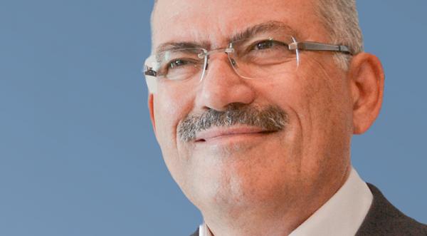 Βιογραφικό υποψηφίου δημάρχου Λεμεσού Νίκου Νικολαΐδη
