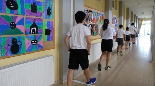 Διαφωνούν και οι γονείς με την διαφοροποίηση πρωτοκόλλου στα σχολεία