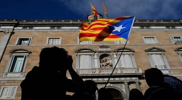 Ισπανία: Ολοκληρώθηκε η δίκη των αυτονομιστών Καταλανών ηγετών