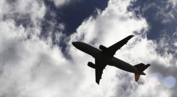 ΙΑΤΑ: Το 2024 θα επανέλθει η παγκόσμια αεροπορική κίνηση