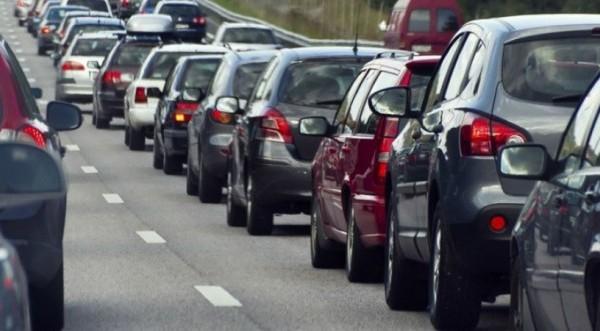 Το νέο πλαίσιο για τα τέλη κυκλοφορίας και τον φόρο κατανάλωσης