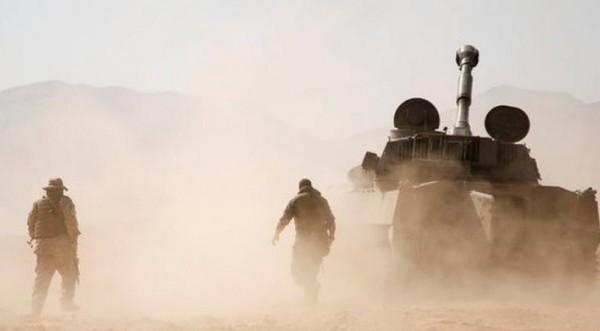 Τα πολιτικά παιχνίδια που διαδραματίζονται για τα μάτια της Συρίας