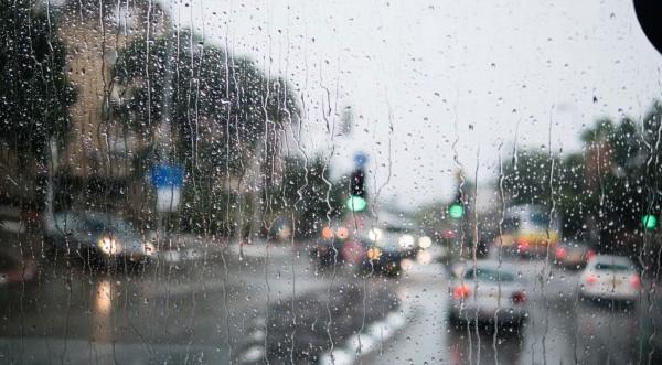 «Μύρισε» χειμώνας – Αισθητή πτώση της θερμοκρασίας