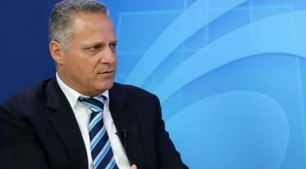 Χαμπιαούρης:Οι κανονισμοί που ψηφίστηκαν είναι αποτέλεσμα διαλόγου