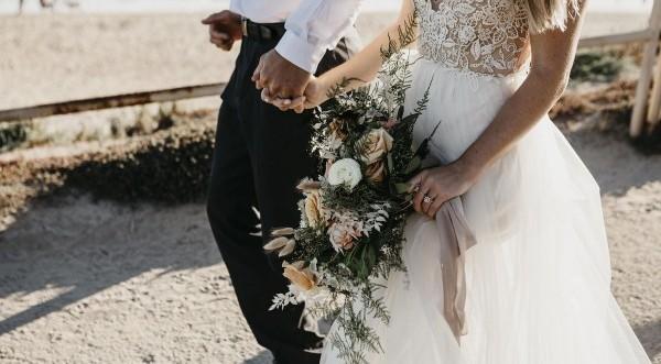Ιερά Σύνοδος: Γάμοι και κατά την περίοδο των νηστειών των Χριστουγέννων