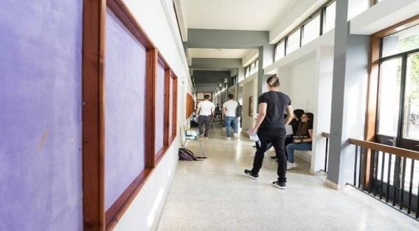 Συλλήψεις μαθητών στην Πάφο για την επίθεση σε καθηγήτρια
