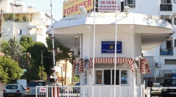 71 περιστατικά κορωνοϊού ανακοινώθηκαν την Κυριακή στα κατεχόμενα