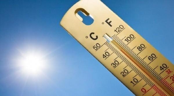 Αισθητή πτώση της θερμοκρασίας σήμερα στην Κύπρο