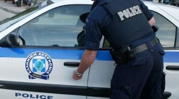 Οδηγός λεωφορείου φέρεται να παρενόχλησε 15χρονο