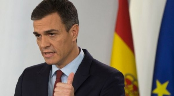 Προς νέο πολιτικό αδιέξοδο οδηγούν οι εκλογές στην Ισπανία