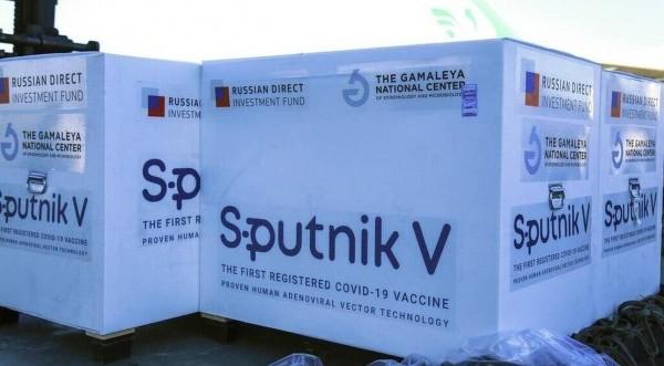 Οι ευρωπαϊκές χώρες που επιχειρούν να αγοράσουν το ρωσικό εμβόλιο Sputnik V