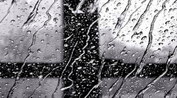 Βροχές και πτώση της θερμοκρασίας από την Τρίτη
