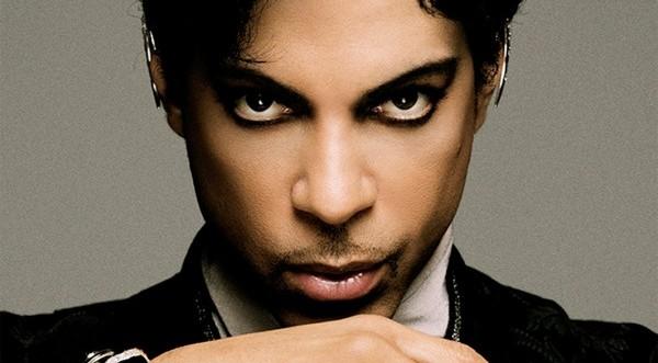 Η περιουσία του Prince