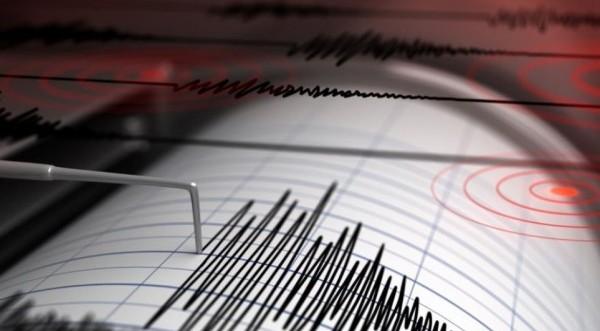 Σεισμός 4,7 Ρίχτερ ταρακούνησε το Αγρίνιο