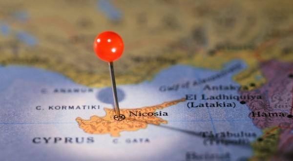http://www.sigmalive.com/news/oikonomia/564420