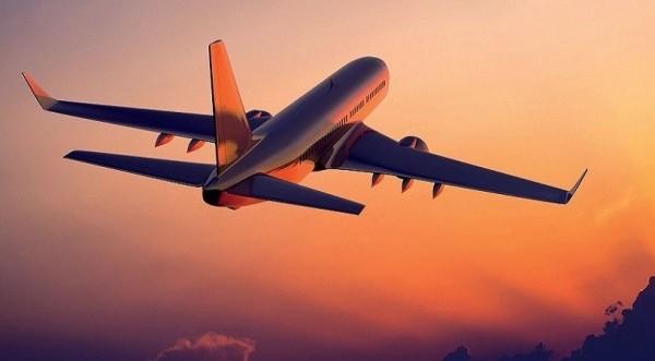 airplaneaeroplano Σεμινάριο για όσους φοβούνται να ταξιδέψουν μ' αεροπλάνο