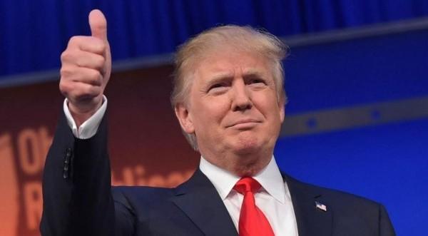 Έρικ Τραμπ Ο πατέρας μου θα δεχθεί τα αποτελέσματα των εκλογών αν είναι δίκαια BINTEO