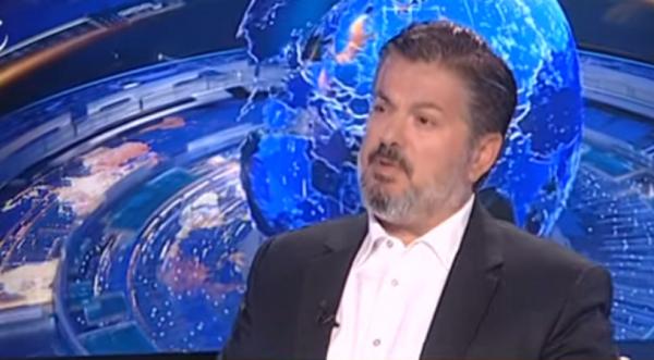 Δρ. Κωστρίκης:Θα ξεσκονίσουμε τα επιδημιολογικά δεδομένα στα κατεχόμενα