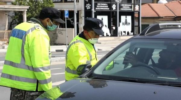 319 έλεγχοι σε υποστατικά παγκύπρια και δύο καταγγελίες στην Λευκωσία
