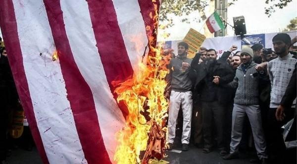 Ιράν - ΗΠΑ: Κλιμακώνεται η ένταση
