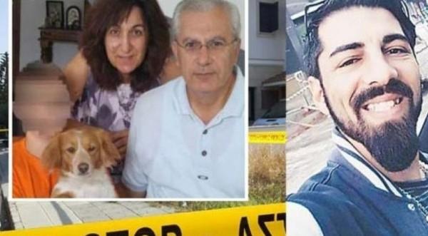 LIVE: Με φόντο «παράπλευρη» ποινή Τζιωνή η σημερινή δικάσιμος