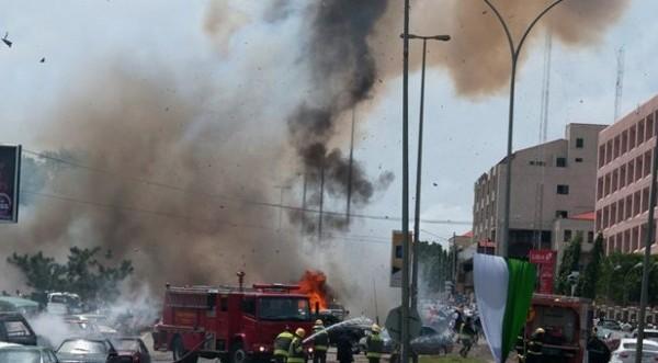 Νίγηρας: 4 στρατιωτικοί νεκροί σε έκρηξη αυτοσχέδιου μηχανισμού