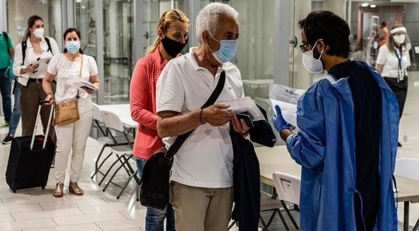 Κορωνοϊός/Κύπρος: Με υποκείμενα νοσήματα οι περισσότεροι νεκροί(ΠΙΝΑΚΕΣ)