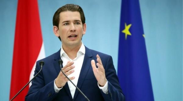 Αυστρία: Δεν πρόκειται να πληρώσουμε τα χρέη της Ιταλίας