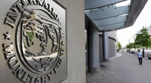 """""""Η Άγκυρα δεν έχει προσεγγίσει το ΔΝΤ για οικονομική βοήθεια"""""""