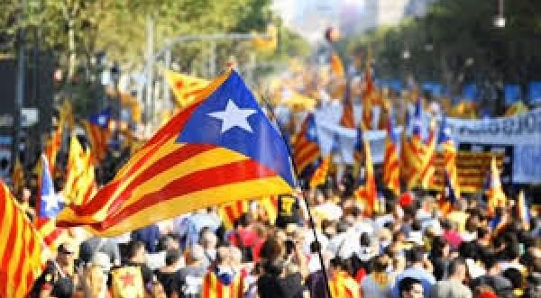 dsvdsvxdvxcv_katalonia Καταλονία-Πουτζεμόντ: Ανέλαβα μεγάλη ευθύνη για δημοψήφισμα