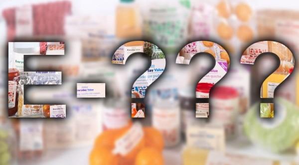 Χημική ουσία σε τρόφιμα αυξάνει τον κίνδυνο καρκίνου