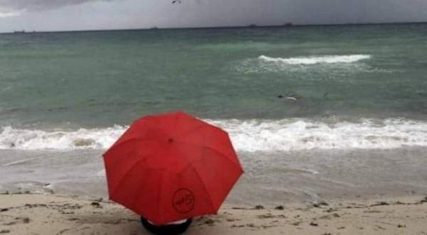Καιρός:Πέφτει η θερμοκρασία -Αναμένονται βροχέ&si