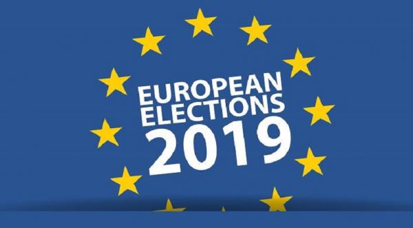 Ευρωεκλογές: Τα πέντε μαθήματα των φετινών εκλογών