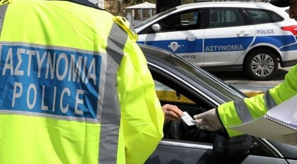 Καταγγελίες 5 υποστατικών και 16 πολιτών για μη τήρηση των μέτρων