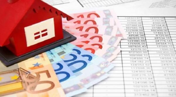 Κατά €87 εκατ. αυξήθηκαν οι ΜΕΧ τον Οκτώβριο