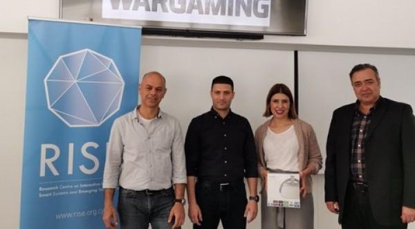 http://www.sigmalive.com/news/oikonomia/market-news/564426