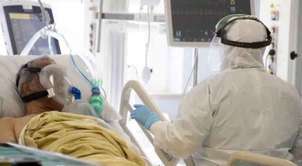 Περού: Στελέχη νοσοκομείου χρέωναν €18.000 την κλίνη ΜΕΘ σε ασθενείς με covid