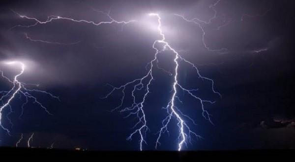 Πτώση θερμοκρασίας και βροχές στο μενού του καιρού στην Κύπρο