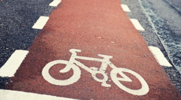 Ποδηλατόδρομος θα ενώνει την Πανεπιστημιούπολη με το Γέρι