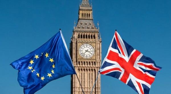 Brexit:Η Κομισιόν αναμένει ενημέρωση για τα επόμενα βήματα