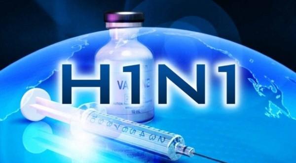 Υπ.Υγείας: Η εποχική γρίπη δεν συνδέεται με τους χοίρους