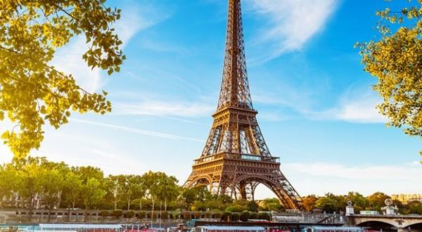Πάρκο για γυμνιστές στο Παρίσιλίαν συντόμως