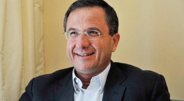 Περδίκης:Μέχρι €30 εκ.τα εισπράξιμα ποσά από λίστα Λαγκάρντ