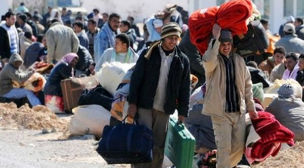 ΟΗΕ: Περαιτέρω στήριξη Ελλάδας από ΕΕ για το προσφυγικό