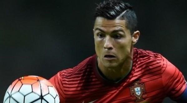 Στα τελικά η Πορτογαλία, σοκ για Γερμανία amp; Αλβανία(VIDEO)
