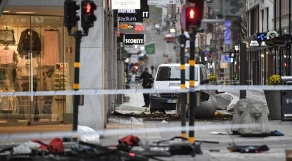 Το ιρανικό ΥΠΕΞ καταδίκασε την επίθεση στο Παρίσι