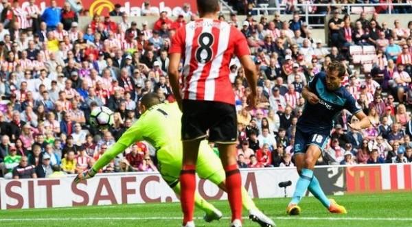 Premier League: Με Στουάνι η πρώτη νίκη της Μίντλεσμπρο