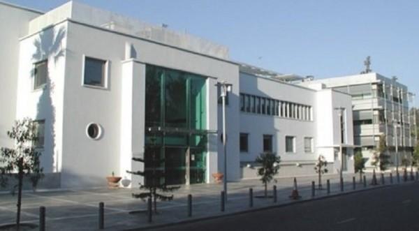 Επέκταση της Βουλής στο Δημοτικό Θέατρο – Αρχίζει ο διάλογος